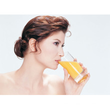 (Vitamin C) -CAS No: 50-81-7 Beauty Vitamin C